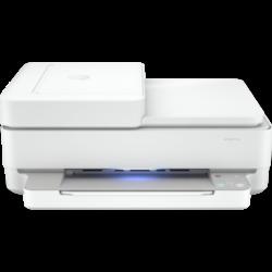 HP ENVY 6420E AIO nyomtató