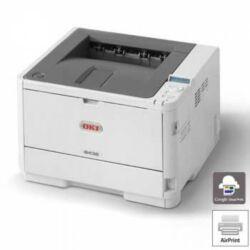 Oki B432DN mono LED egyfunkciós nyomtató
