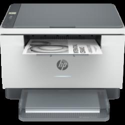 HP LaserJet M234dw mono lézer multifunkciós nyomtató