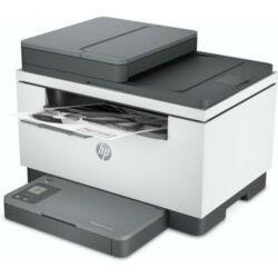 HP LaserJet M234sdn mono lézer multifunkciós nyomtató