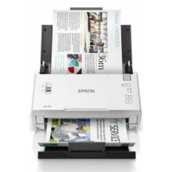 Epson Workforce DS-410 üzleti szkenner