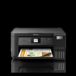 Epson EcoTank L4260 színes tintasugaras multifunkciós nyomtató