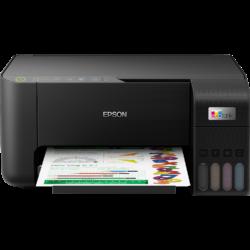 Epson EcoTank L3250 színes tintasugaras multifunkciós nyomtató