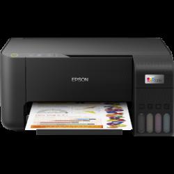 Epson EcoTank L3210 színes tintasugaras multifunkciós nyomtató