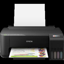 Epson EcoTank L1250 színes tintasugaras egyfunkciós nyomtató