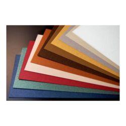 Kreatív kartonpapír Stardream 50x70 285g opál