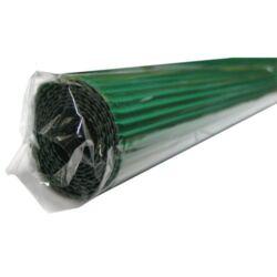 Kreatív hullámkarton 50x70 cm zöld