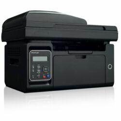 Pantum M6550NW A4 mono lézer nyomtató/másoló/szkenner