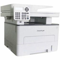 Pantum M7105DN A4 mono lézer nyomtató/másoló/szkenner