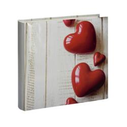 Album HAMA Jumbo Malaga 30x30cm 100 lapos