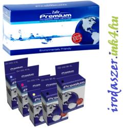 EPSON ECOTANK L3250 (A4/MFP/SZÍNES/USB/WIFI) NYOMTATÓ