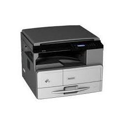 MP 2014D fekete-fehér A3 MFP (másoló/nyomtató/szkenner)