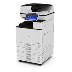 MP 3055SP fekete-fehér A3 MFP ARDF-fel (másoló/nyomtató/szkenner) *** a készlet erejéig ***
