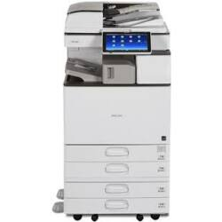 MP 3555ASP fekete-fehér A3 MFP SPDF-fel (másoló/nyomtató/szkenner) *** a készlet erejéig ***