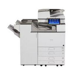 MP 5055SP fekete-fehér A3 MFP ARDF-fel (másoló/nyomtató/szkenner) *** a készlet erejéig ***